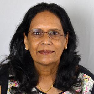 Rajani Tatini