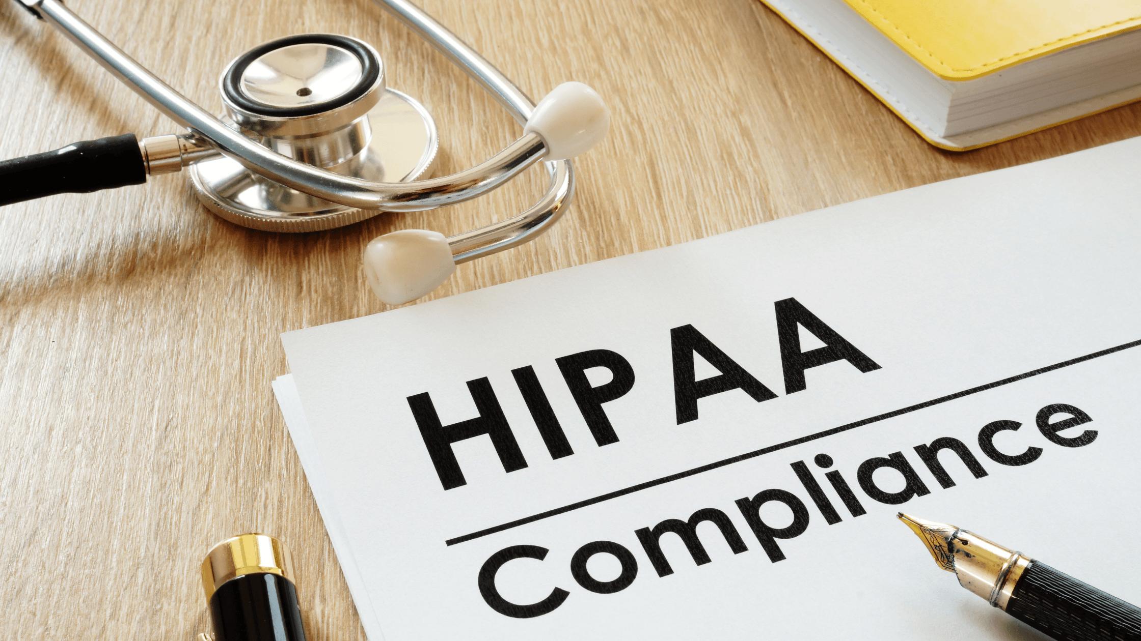 HIPAA1