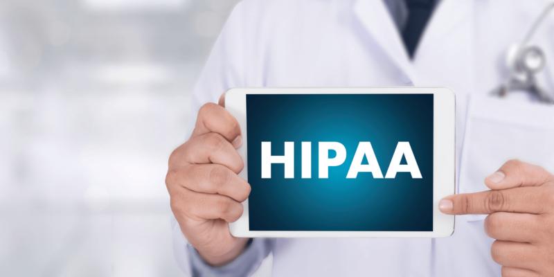 HIPAA2