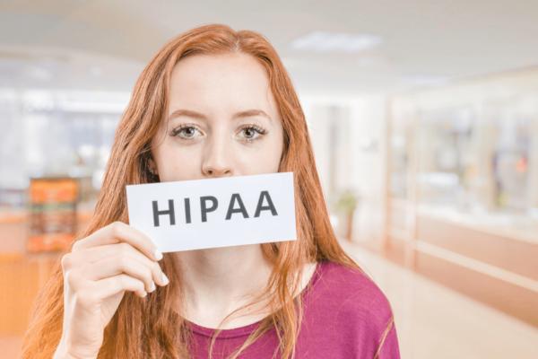 HIPAA3