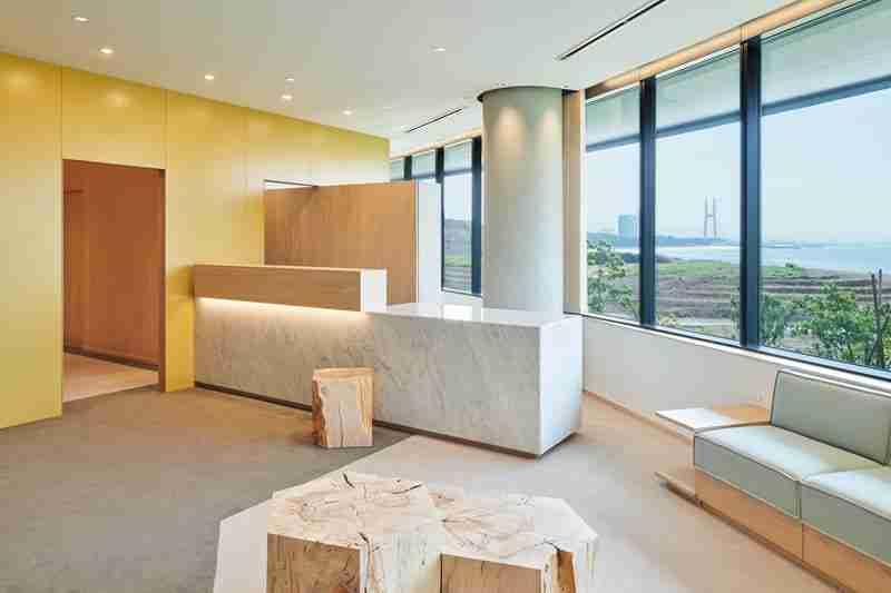 Rinku Medical Clinic