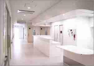 Osaka Breast Clinic